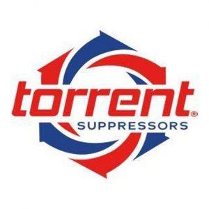 Torrent Suppressors