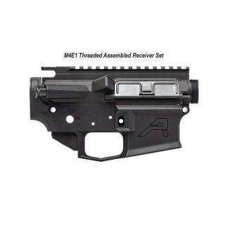 AERO Precision M4E1 Receiver Set, Black, APSC100177C, in Stock, For Sale