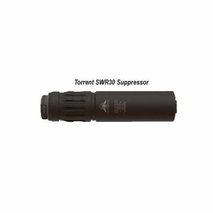 Torrent SWR30, Torrent SWR30 K, Torrent SWR30 M, Torrent SWR30 L, in Stock, For Sale