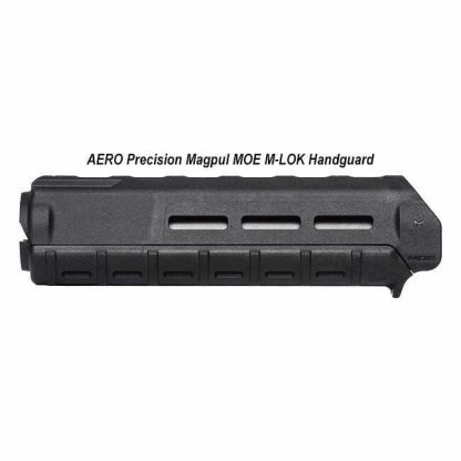 AERO Precision Magpul MOE M-LOK Handguard, in Stock, For Sale