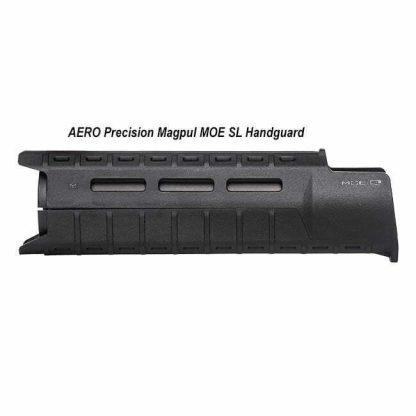 AERO Precision Magpul MOE SL Handguard, in Stock, For Sale