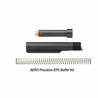 AERO Precision EPC Buffer Kit, APRH101727C, in Stock, For Sale