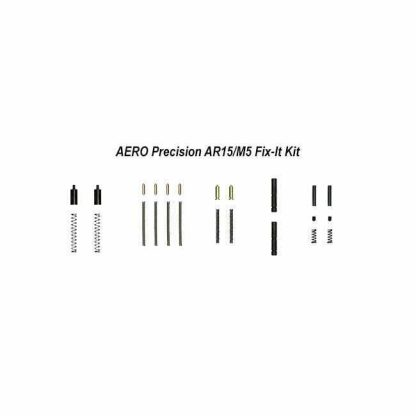 AERO Precision AR15/M5 Fix-It Kit, APRH101627, in Stock, For Sale
