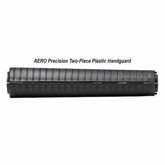AERO Precision Two-Piece Plastic Handguard, APPG100333, in Stock, For Sale