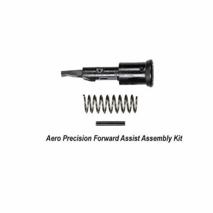 Aero Precision Forward Assist Assembly Kit, APRH100003C, 00815421021059, in Stock, for Sale