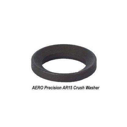 AERO Precision AR15 Crush Washer, APRH100010C, 00815421021073, in Stock, for Sale