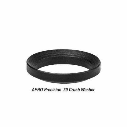 AERO Precision .30 Caliber Crush Washer, APRH100076C, 00815421021110, in Stock, for Sale