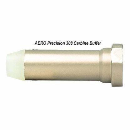 AERO Precision 308 Carbine Buffer, APRH100126C, 00940014606597, in Stock, for Sale