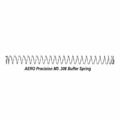 AERO Precision M5 .308 Buffer Spring, in Stock, for Sale