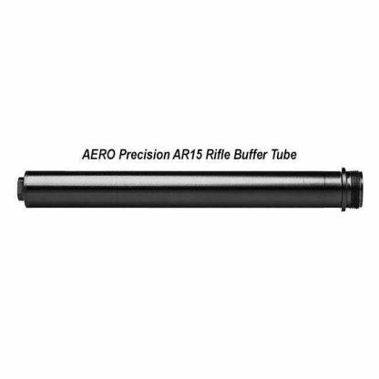 AERO Precision AR15 Rifle Buffer Tube, APRH100194C, 00840014606535, in Stock, for Sale