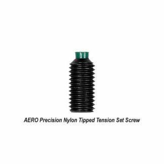 AERO Precision Nylon Tipped Tension Set Screw, APRH100272C, 00840014607211, in Stock, for Sale
