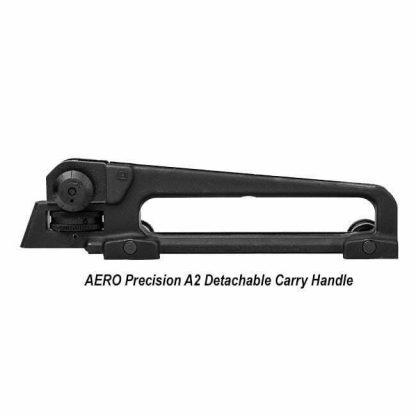 AERO Precision A2 Detachable Carry Handle, APRH100295, 00815421025453, in Stock, for Sale