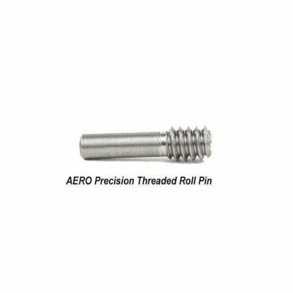 AERO Precision Threaded Roll Pin, APRH100300C, 00840014607228, in Stock, for Sale