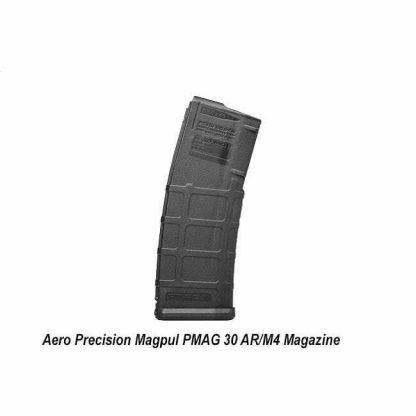 Aero Precision Magpul PMAG 30 AR/M4 Magazine, APRH100338, 00840014600465, in Stock, for Sale