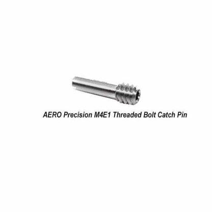 AERO Precision M4E1 Threaded Bolt Catch Pin, APRH100597 in Stock, for Sale