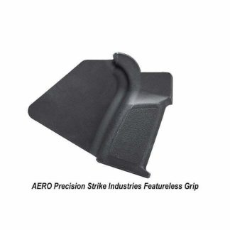 AERO Precision Strike Industries Featureless Grip, APRH100665, 00840014606726, in Stock, for Sale