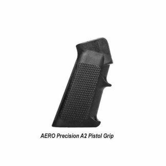 AERO Precision A2 Pistol Grip, APRH101001C, in Stock, For Sale