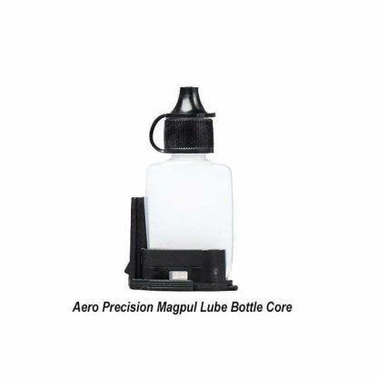 Aero Precision Magpul Lube Bottle Core, APRH101157, 00840014606290, in Stock, for Sale