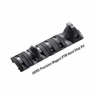 AERO Precision Magpul XTM Hand Stop Kit, APRH101160, 00840014606856, in Stock, for Sale