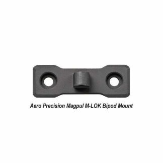 Aero Precision Magpul M-LOK Bipod Mount, APRH101178, 00840014606337, in Stock, for Sale