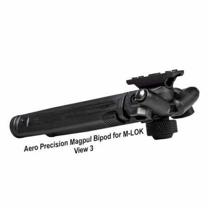 Aero Precision Magpul Bipod for M-LOK