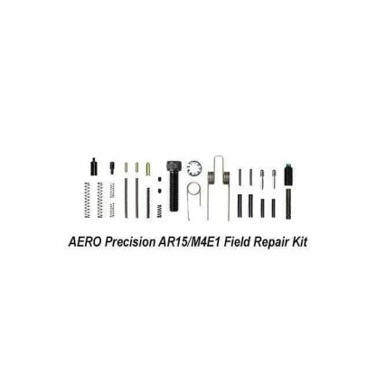 AERO Precision Field Repair Kit, APRH101625, 00840014611386, in Stock, for Sale
