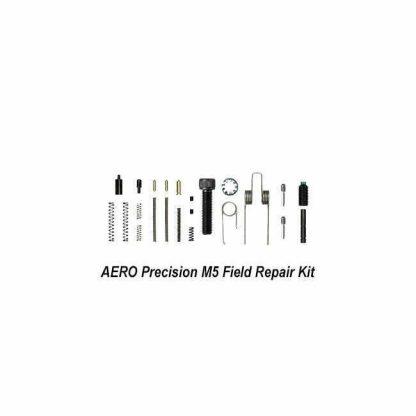 AERO Precision M5 Field Repair Kit, APRH101626, 00840014611393, in Stock, for Sale
