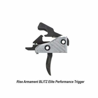 Rise Armament BLITZ Elite Performance Trigger, APRH101687, in Stock, For Sale