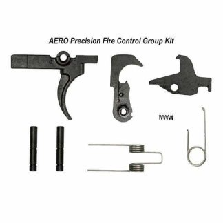 AERO Precision Fire Control Group Kit, APRH100945C, in Stock, For Sale
