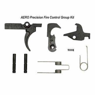 AERO Precision Fire Control Group Kit, APRH100945C, in Stock, For Sale
