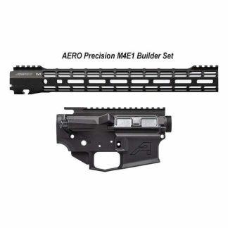 AERO Precision M5 Builder Set, in Stock, on Sale
