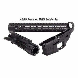 AERO Precision M4E1 Builder Set, M-LOK, 9 in, APCS100201S, in Stock, for Salein Stock, for Sale
