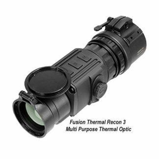 Fusion Thermal Recon 3 Multi Purpose Thermal Optic, TC500, 850030459015, in Stock, for Sale