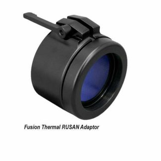 Fusion Thermal RUSAN Adaptor, in Stock, for Sale