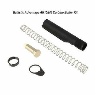 Ballistic Advantage AR15/M4 Carbine Buffer Kit, BAPA100059, in Stock, for Sale