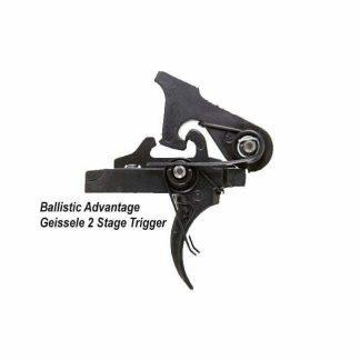 Ballistic Advantage Geissele 2 Stage Trigger, G2S, BAPA100070, in Stock, for Sale