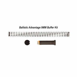 Ballistic Advantage 9MM Buffer Kit, BAPA1000147, in Stock, for Sale