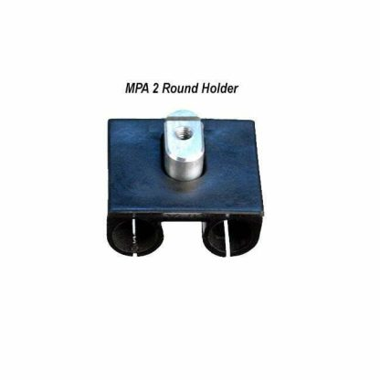 MPA 2 Round Holder, 2roundholder, in Stock, for Sale