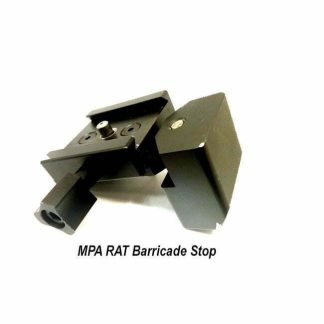 MPA RAT Barricade Stop, in Stock, for Sale