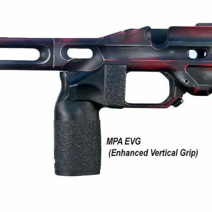 MPA EVG (Enhanced Vertical Grip), MPAEVG, in Stock, for Sale
