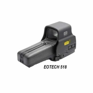 EOTECH 518, Holographic Sight, 518.A65, 672294600527, in Stock, on Sale
