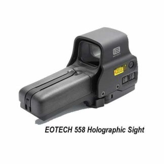 EOTECH 558 Holographic Sight, 558.A65, 672294600534, in Stock, on Sale