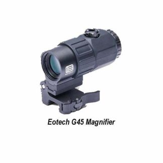Eotech G45 Magnifier. G45.STS, 672294300465, in Stock, on Sale