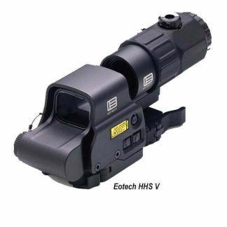 Eotech HHS V, HHS-V, 672294600749, in Stock, on Sale