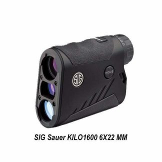 SIG Sauer KILO1600 6X22 MM, SOK16608, 798681614462, in Stock, on Sale