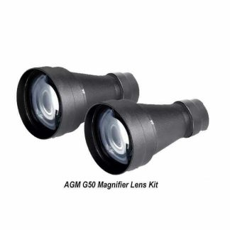 AGM G50 Magnifier Lens Kit, 5102AFK1, 810027774088, in Stock, on Sale