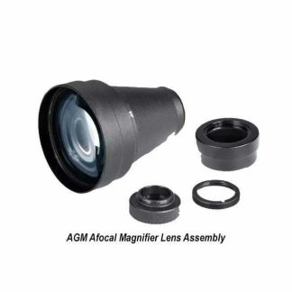 AGM Afocal Magnifier Lens Assembly, 3X or 5X, 61023XA1, 61025XA1, 810027770059, 810027770066, in Stock, on Sale