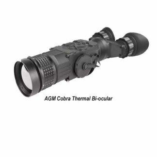 AGM Cobra Thermal Bi-ocular, in Stock, on Sale