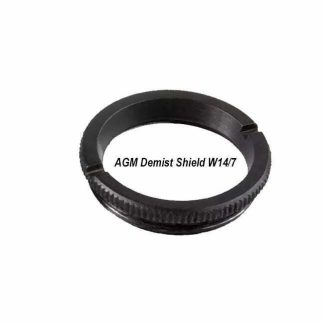 AGM Demist Shield W14/7, 6101DSW1, 810027770080, in Stock, on Sale