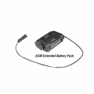 AGM Extended Battery Pack, 6308EXB1, 810027771285, in Stock, on Sale